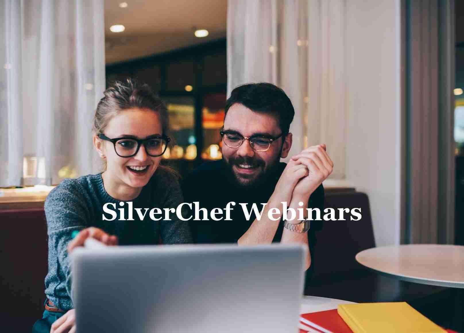 Blog_SilverChef