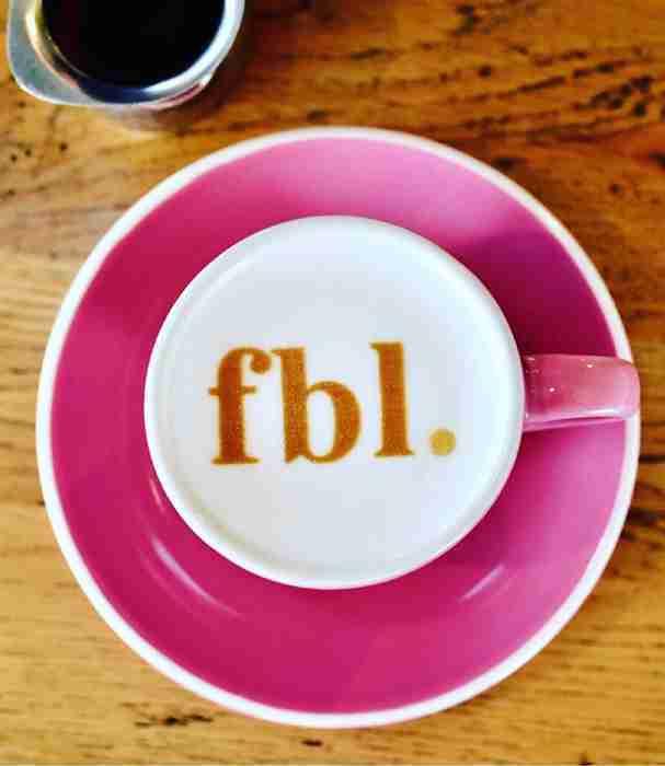 FBL - educate. operate. elevate