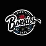 Bonnies Cafe Logo