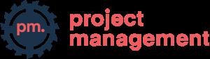 Project Management Workshop
